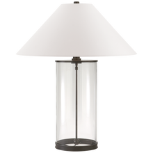 Load image into Gallery viewer, Modern Table Lamp by Ralph Lauren