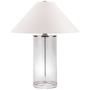 Modern Table Lamp by Ralph Lauren