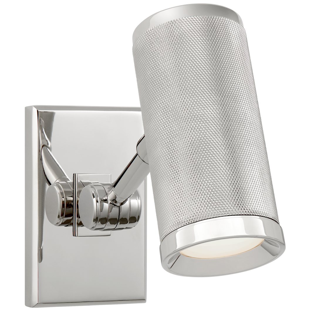Barrett Mini Bed Light by Ralph Lauren