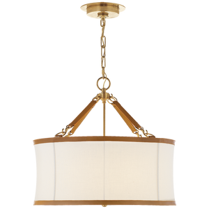 Broomfield Small Hanging Shade