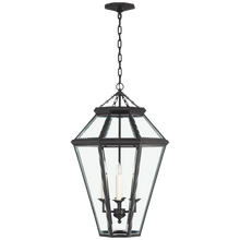 Load image into Gallery viewer, Edmund Medium Lantern by Ralph Lauren