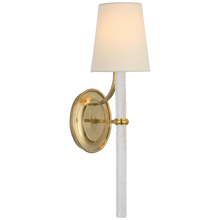 Load image into Gallery viewer, Abigail Large Sconce by Marie Flanigan