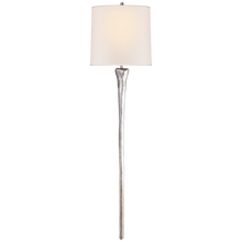 Load image into Gallery viewer, Sierra Tail Sconce by Thomas O'Brien