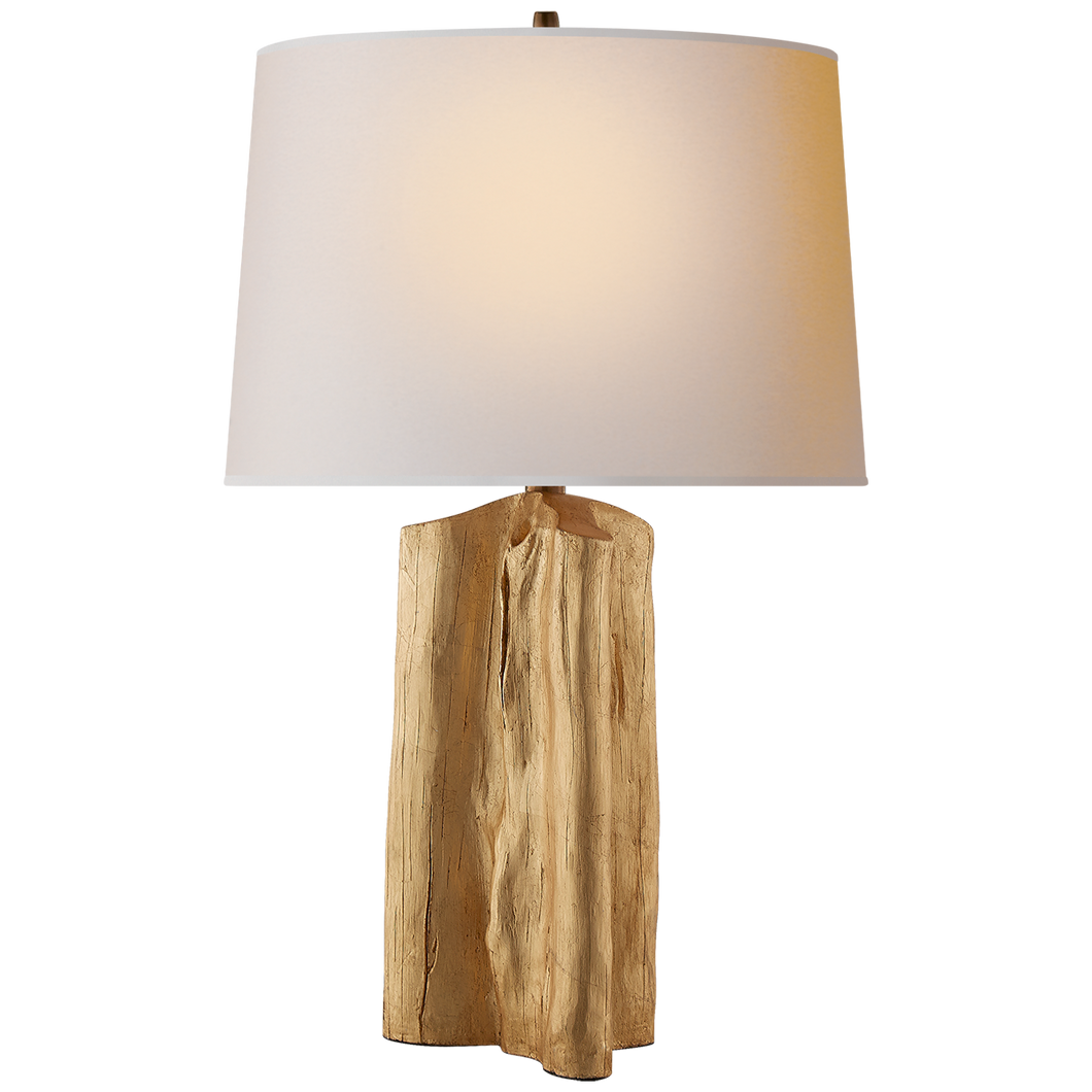 Sierra Buffet Lamp by Thomas O'Brien