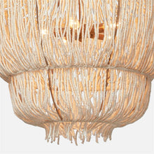 Load image into Gallery viewer, AIDA CHANDELIER