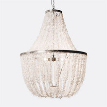 Load image into Gallery viewer, SILVANA CHANDELIER