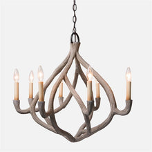 Load image into Gallery viewer, ULLA CHANDELIER