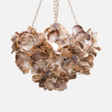 Load image into Gallery viewer, VENUS CHANDELIER