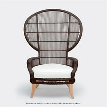 Load image into Gallery viewer, AURORA LOUNGE CHAIR
