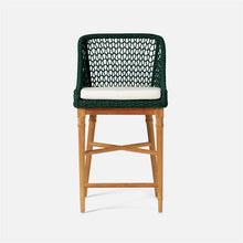 Load image into Gallery viewer, CHADWICK COUNTER STOOL by Made Goods