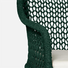 Load image into Gallery viewer, CHADWICK DINING CHAIR by Made Goods