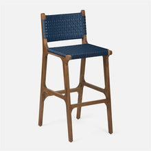 Load image into Gallery viewer, RAWLEY BAR STOOL