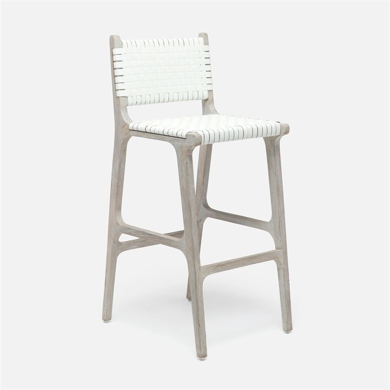 RAWLEY BAR STOOL