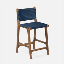 Load image into Gallery viewer, RAWLEY COUNTER STOOL