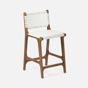 RAWLEY COUNTER STOOL