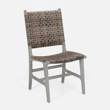 Load image into Gallery viewer, RAWLEY SIDE CHAIR