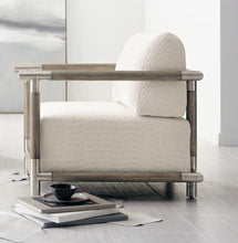 Load image into Gallery viewer, Kylie Chair by Bernhardt Interiors