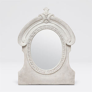 MAVIS OUTDOOR MIRROR