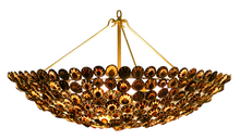 Load image into Gallery viewer, SYRENKA CHANDELIER by Oly Studio