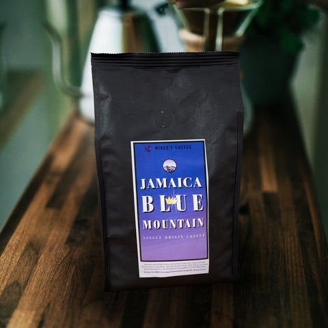 Kenya AA Kaffee - Single Origin Coffee 250 g image