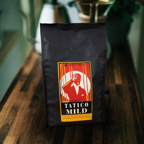 Hawaii Kona Kaffee - Single Origin Coffee 500 g image