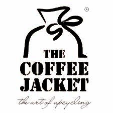 Mathias Köhler Coffee Jacket Partner