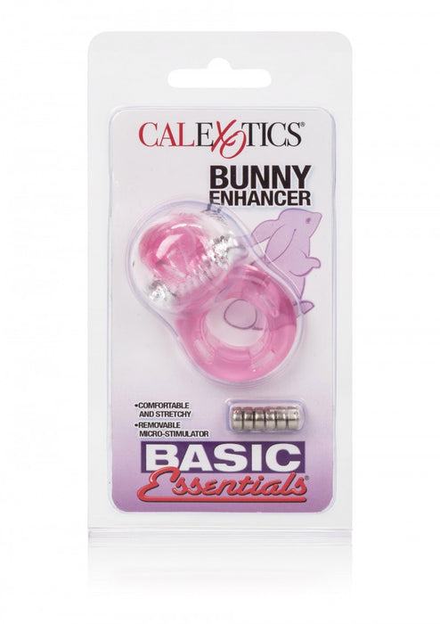 Basic Bunny Enhancer - Penisrengas