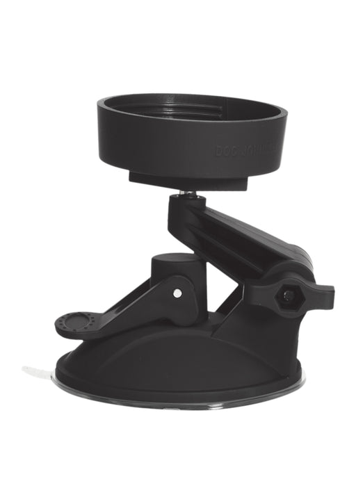 OptiMALE Suction Cup Accessory - Imukuppikiinnike