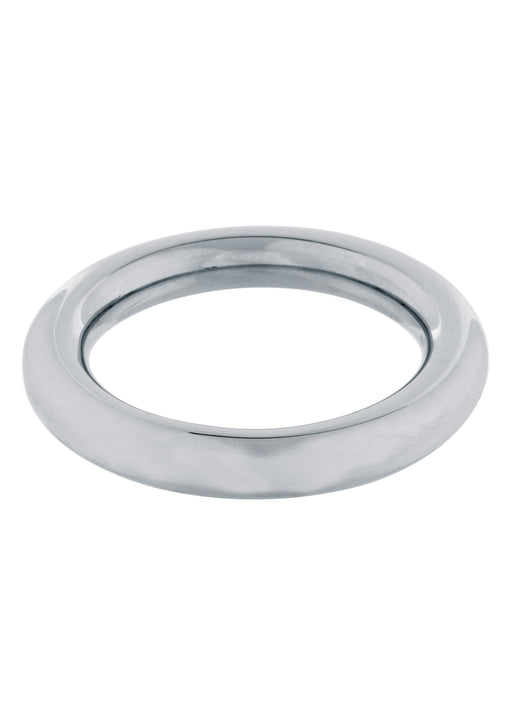Cockring Rvs 8 mm x 40 mm - Penisrengas