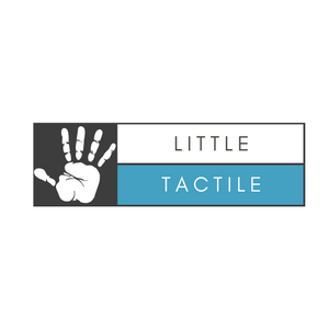 Little Tactile