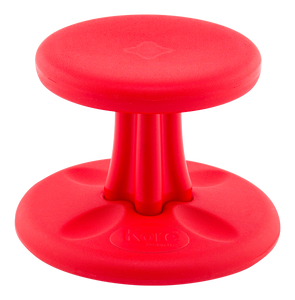 "Kore Design 10"" Toddler Wobble Chair - Little Tactile"