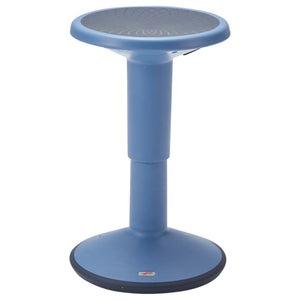 SitWell Adjustable Stool - Little Tactile
