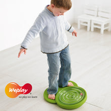 Weplay Putt Putt Balance Board - Little Tactile