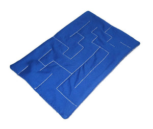 Covered In Comfort OT Fidget Maze - Little Tactile