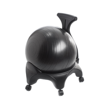 Aeromat Stability Ball Chair - Little Tactile