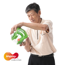 Weplay Tai-Chi Ball - Little Tactile