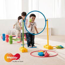 Weplay Motor Skills Universal Set - Little Tactile