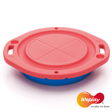 Weplay Rotator - Little Tactile