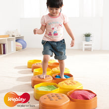 Weplay Honey Hills - Little Tactile