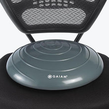 Gaiam Balance Disc - Little Tactile