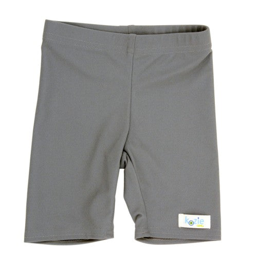 Kozie Unisex Sensory Compression Shorts - Little Tactile