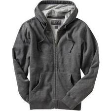 Covered In Comfort Weighted Hoodie - Little Tactile
