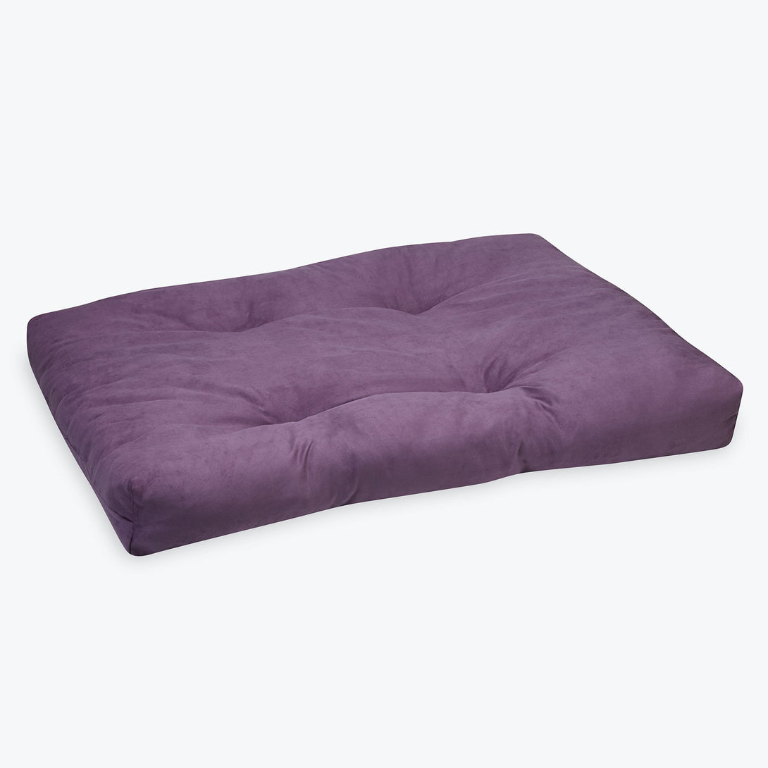 Gaiam Zabuton Floor Cushion - Little Tactile