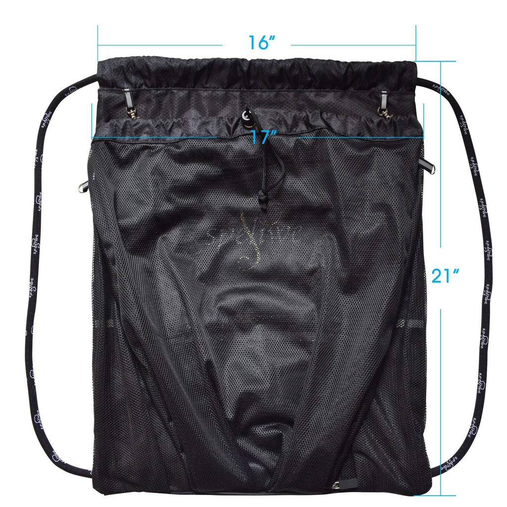 Drawstring Bag 0a74f17ff1b91