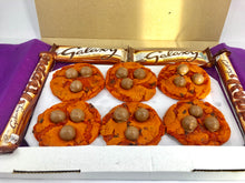 Load image into Gallery viewer, Terry's Chocolate Orange Cookie's and Chocolate