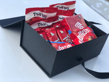 Load image into Gallery viewer, Marvellous Malteser Gift Box