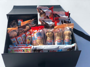 Blissful Bueno Gift Box