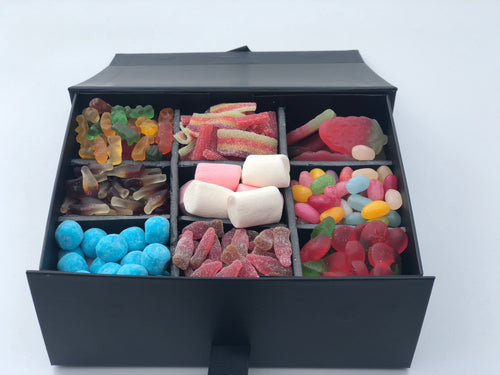 Sweetie Surprise Gift Box