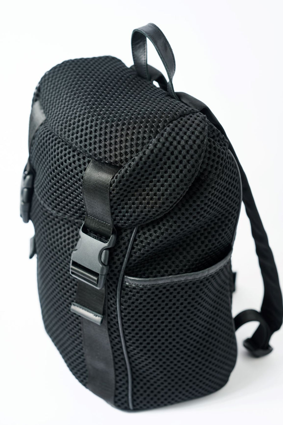 The Newberry Backpack