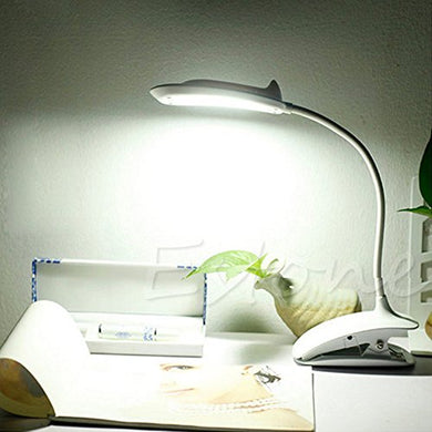 Touch Sensor Light Bulb 18v LED Light USB Bed Desk Lamp